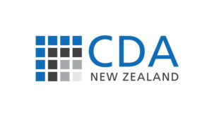 Capital Development Agency Logo